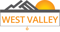 West Valley Window Coverings Logo