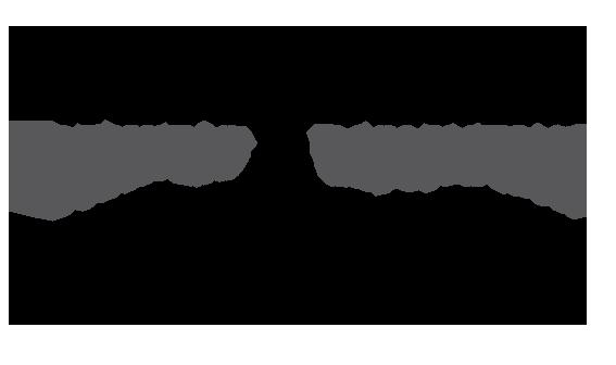 White Tanks Business Association
