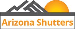 Arizona Shutters